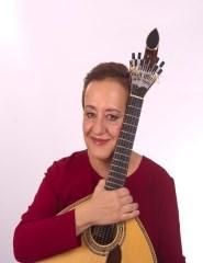 Luísa Amaro + Tuna de Voluntários de SJM