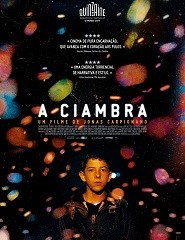 Cinema | A CIAMBRA
