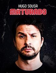 Maturado - Hugo Sousa