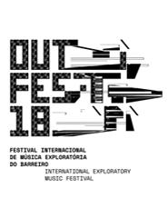 OUT.FEST 2018 - Bilhete dia 6 Outubro