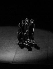 Antifrágil | Fest Dance, Dance, Dance