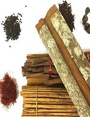 SE| Presentes Aromáticos| Oficina Férias de Natal