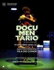 Documentário | Joclécio Azevedo