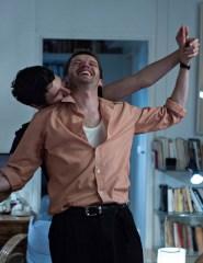 Plaire, Aimer et Courir Vite — 19.ª Festa do Cinema Francês