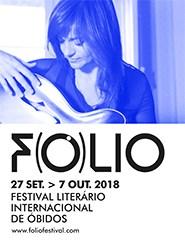 FOLIO-Mafalda Veiga-Crónicas da intimidade de uma guitarra azul
