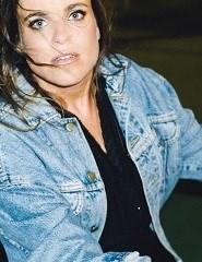 Joana Espadinha |