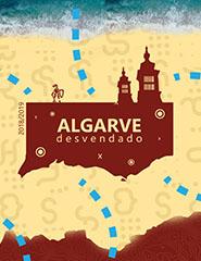 ALGARVE DESVENDADO FARO