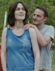 Diane a les Épaules — 19.ª Festa do Cinema Francês