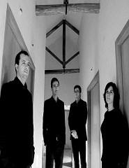 Bayan Quartet