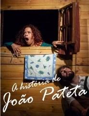 A  história de JOAO PATETA