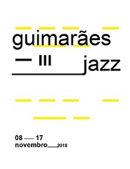 Projeto Guimarães Jazz / Porta-Jazz