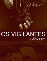 OS VIGILANTES