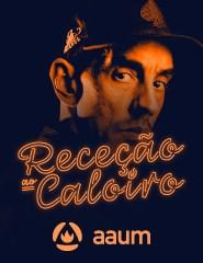 RECEÇÃO AO CALOIRO 2018 - Throes + The Shine   BEZEGOL