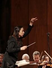 Música | Concerto Sinfónico - Orquestra Sinfónica Portuguesa