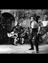 1948 | Le Diable Boiteaux