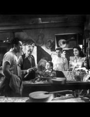 1948 | Fado - História d'uma Cantadeira