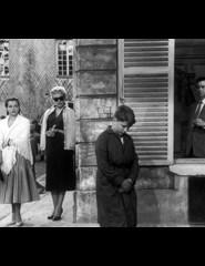 Henri-Georges Clouzot em Oito Filmes | Les Diaboliques