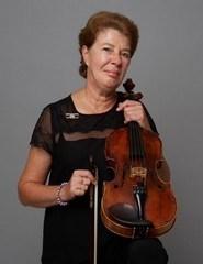 Música Portuguesa e Argentina para Viola e Piano