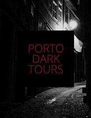 Porto Dark Tour