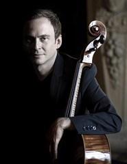 CICLO PIANO FORTE-Pavel Gomziakov (violoncello) e Jill Lawson (piano)