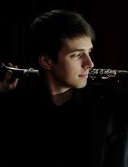 Quinteto de Mozart por Solistas Orquestra XXI