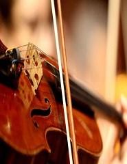 IV Jornadas de Música de Câmara