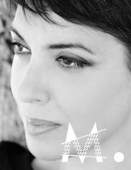 TERESA SALGUEIRO | Ciclo M.