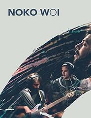 Noko Woi
