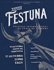 XXVIII Festuna