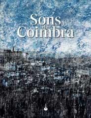 SONS DE COIMBRA