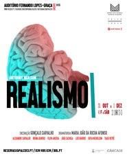 PALCO13 - Realismo
