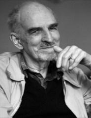 Ingmar Bergman — A Vida e Obra do Génio
