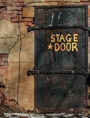 Fronteira por Teatro da Didascália