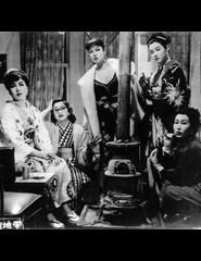 70 Anos de Cinemateca | Akasen Chitai