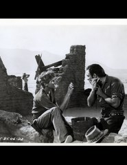 70 Anos de Cinemateca | Ride Lonesome