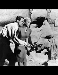 70 Anos de Cinemateca | North by Northwest