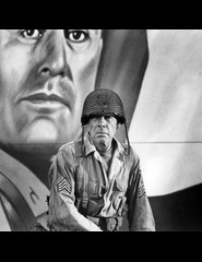 70 Anos de Cinemateca | The Big Red One