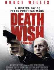 Death Wish: A Vingança