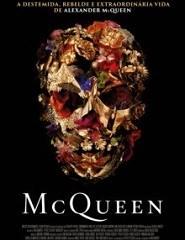 Cinema | MCQUEEN