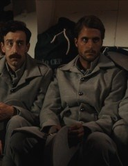 Sessão 16 — Caminhos do Cinema Português
