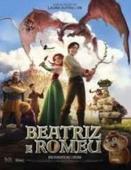 Beatriz e Romeu