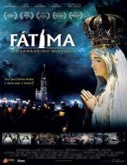 Fátima, O Derradeiro Mistério