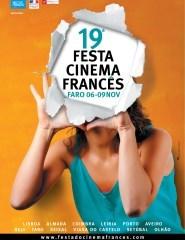 19ª Festa Cinema Francês