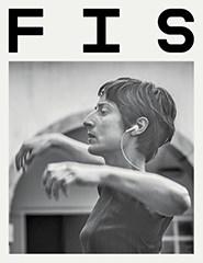 FIS 2018 - Marta Cerqueira