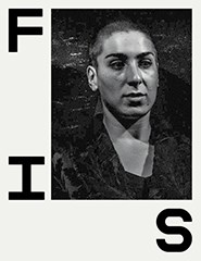 FIS 2018 - Sara Neves