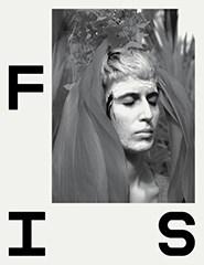 FIS 2018 - Surma