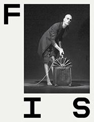 FIS 2018 - Señor StetS