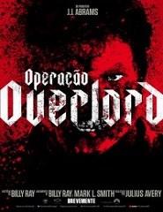 Operação Overlord