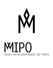 Visita ao Museu da Misericórdia do Porto - 2019