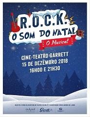 R.O.C.K. - O Som do Natal